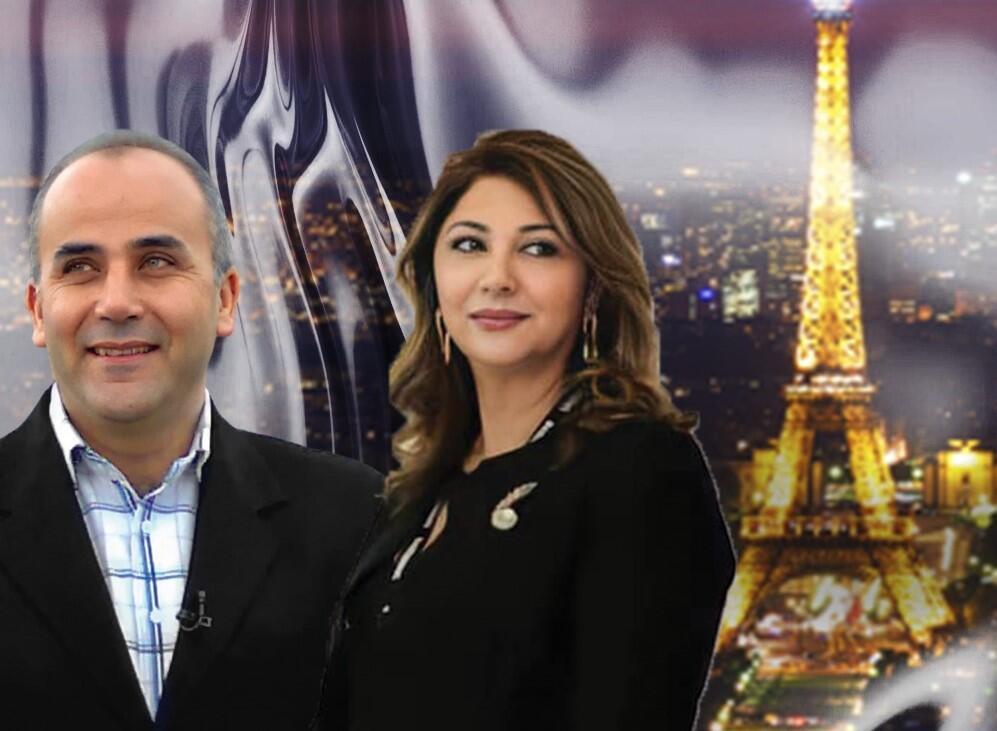 mohamed_gharib_rita_njaim_al_roumi_radio_liban