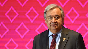 antonio_guterres_secretary_general_onu