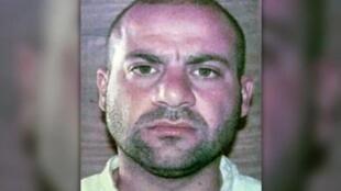 محمد سعيد عبد الرحمن المولى
