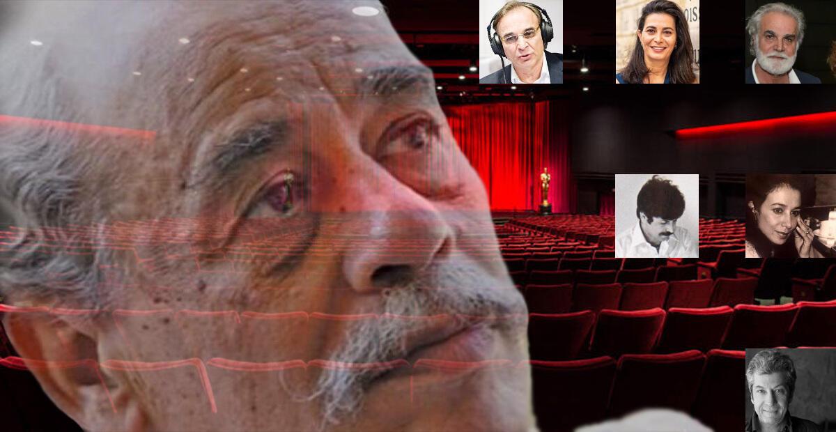 hommage borhane alaouié 2