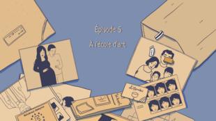 episode (5)