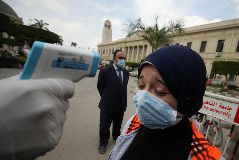 2020-03-15T164048Z_590334530_RC2GKF93DUEG_RTRMADP_3_HEALTH-CORONAVIRUS-EGYPT