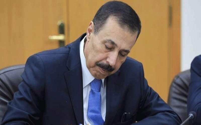tayssir_al_nuaimi_minis_jordanie_education