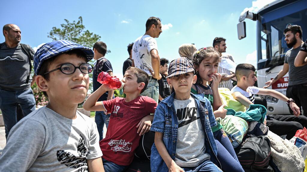 enfants-syriens-istanbul06-