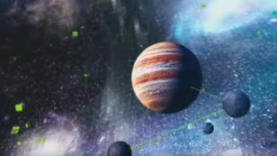 كوكب المريخ يوتيوب