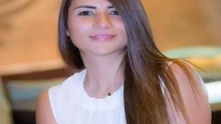 tania_fakhoury