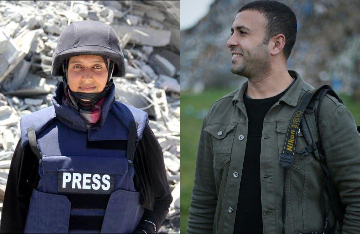 journalistes_photo_gaza)