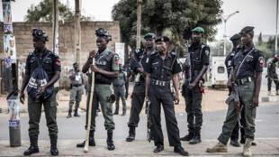 police-nigeria