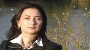 samira_moubayed_syrie