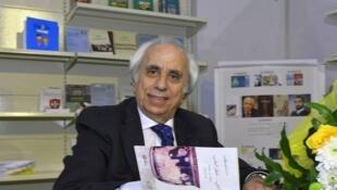 henri_zoghaib_poete_libanais