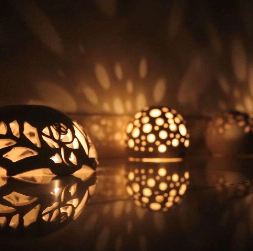 ceramique_art