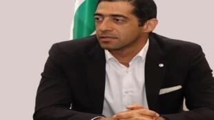 elias_hankash_depute_liban_c
