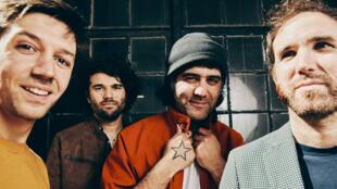 bab_el_wast_groupe_musical_maroc