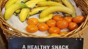 healthy_snack