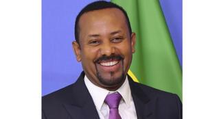 abiye_ahmed_pm_ethiopie