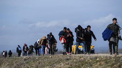 migrants-frontiers-greco-tu