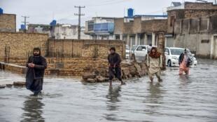 afghanistan_innondation