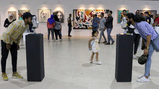 expo_culture_gaza