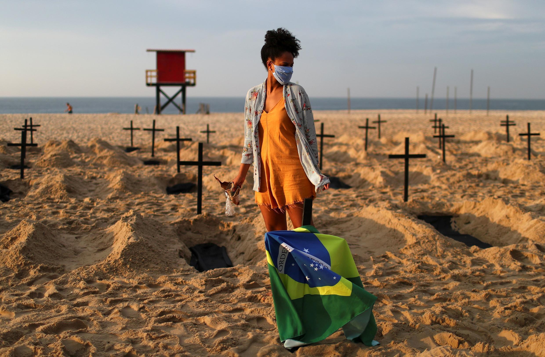brazil_tribute_dead_coronavirus