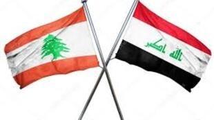 Liban et Irak