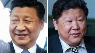 un_chanteur_qui_ressemble_trop_au_president_xi_jinping_censure_par_la_chine_sur_tiktok_13001