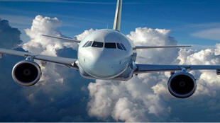 طائرة-