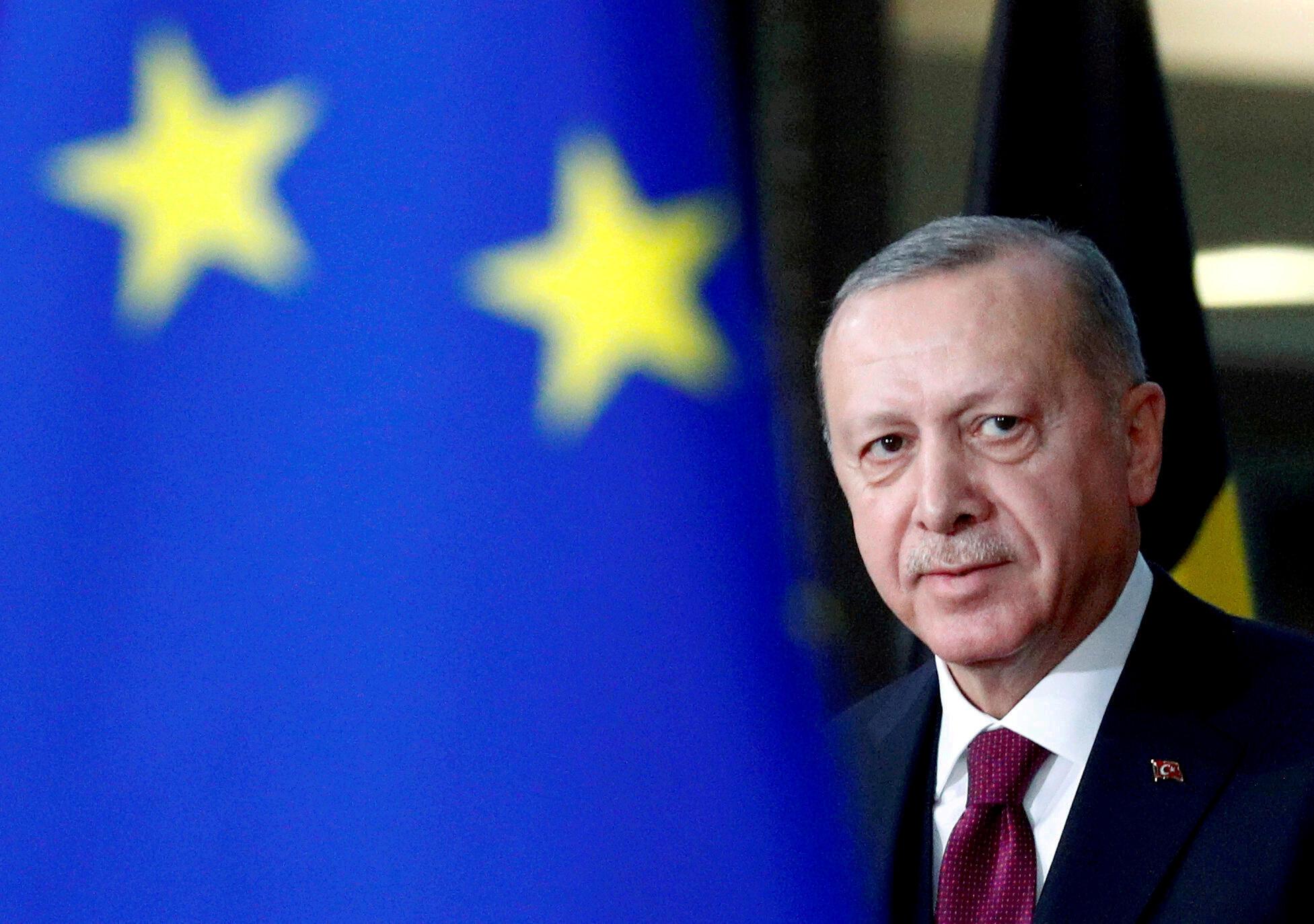 2021-03-01T183203Z_43645833_RC2I2M94S08M_RTRMADP_3_USA-TURKEY-CONGRESS