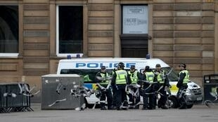 _BRITAIN-SECURITY-GLASGOW