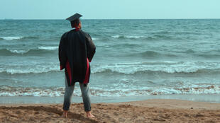 هجرة للدراسة