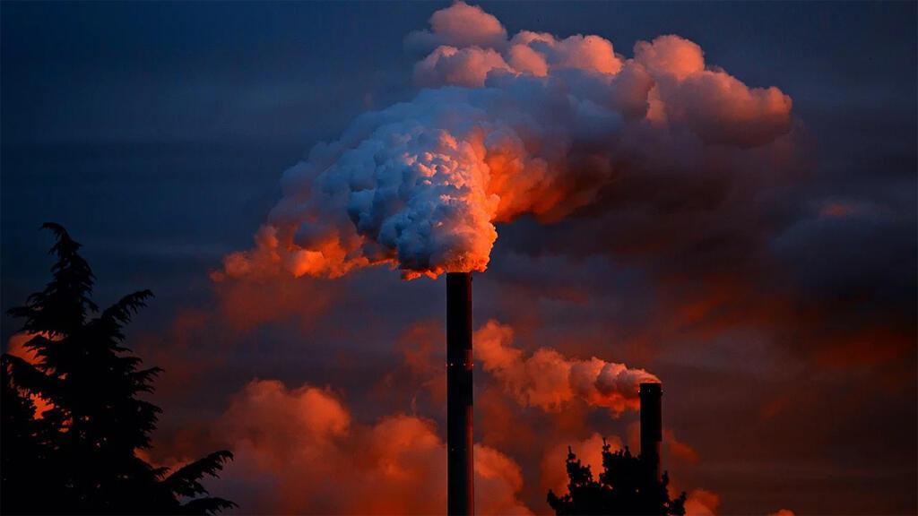 pollution_ressources_naturelles