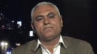fahmi_al_youssoufi_yemen