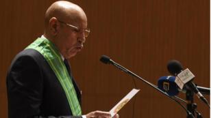 nouveau-président_-mauritan
