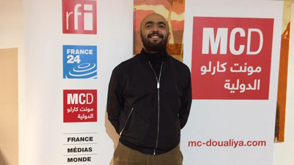 عبدالله المنياوي