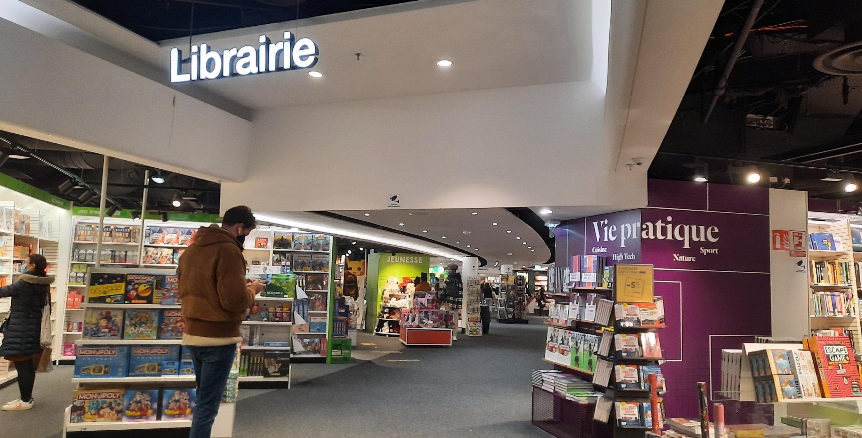 librairie_paris