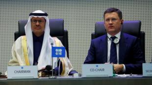 saudi_minister_oil_abdulaziz_bin_salman_russe_min_novak
