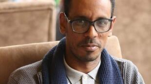 محمد ادمو واصيف