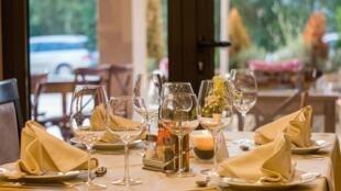 table_dressee