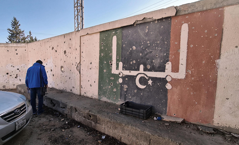 libye_bis