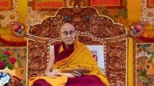 dalai_lama_inde_aout14_2019