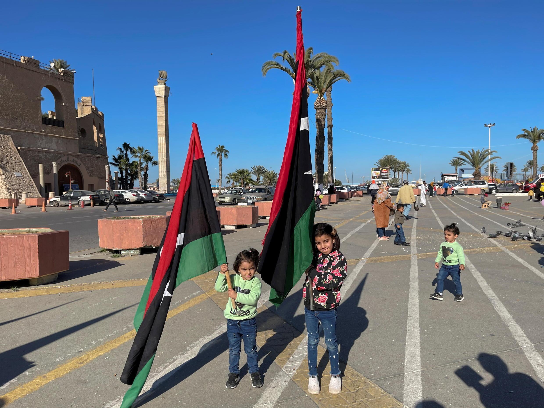 2021-02-05T152005Z_1949192001_RC2FML9JHFK8_RTRMADP_3_LIBYA-SECURITY-UN-REAX