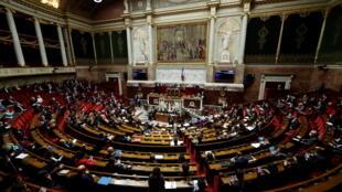 assemblee_nationale_france