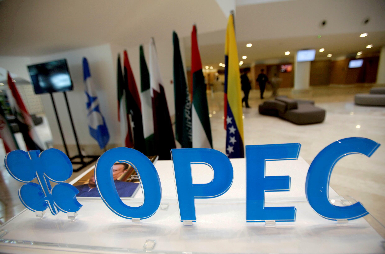 ASIA-OIL-OPEC