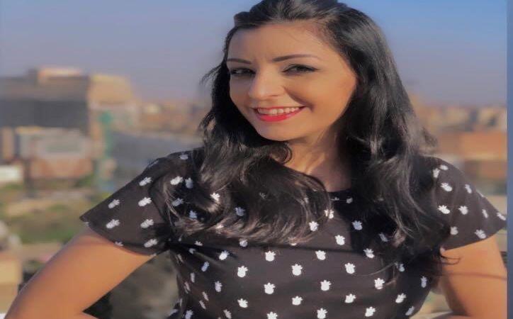 RANA_al_batraoui_artiste