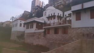 temple_turc_tripoli_liban