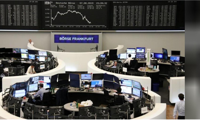 bourse-_-Francfort_reuters_07_08_19