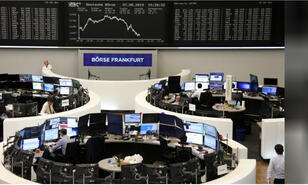 bourse-_-Francfort_reuters_07_08_19