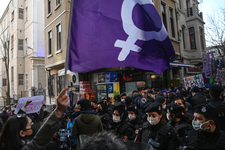 femmes_Turquie