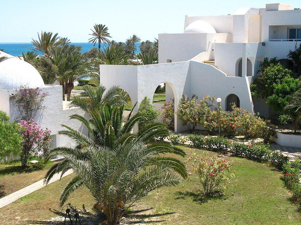 hotel_djerba_tunisie