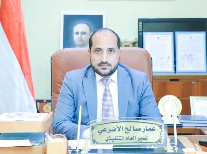ammar_saleh_al_adroui_ingenieur_dir_soc_petrole_sanaa (2)