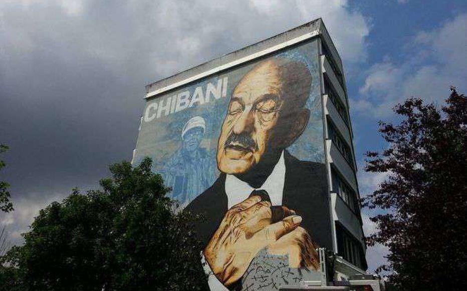 chibani_france